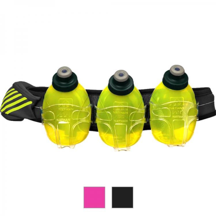 PowerBar Trinkg/ürtel