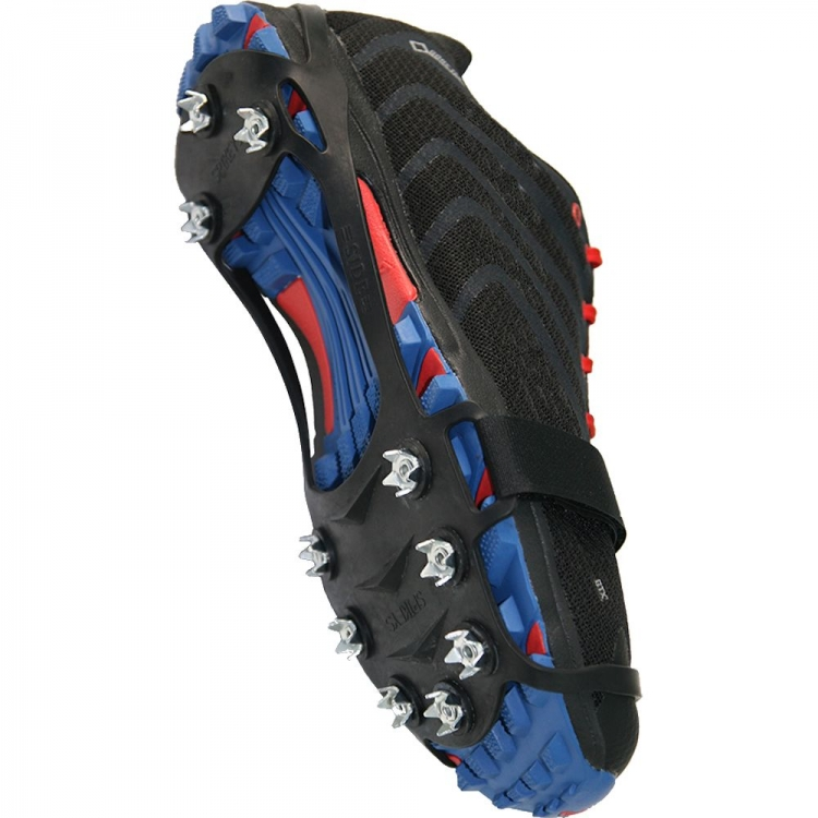 inTrax Outdoor Schuhspikes
