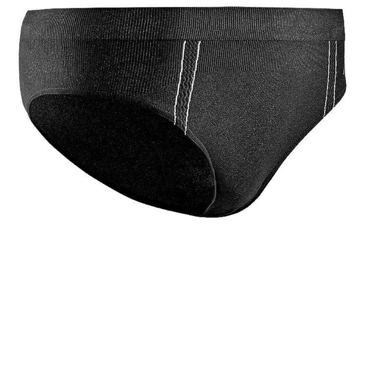 huge selection of 9f9d7 af2b3 CEP Active Ultralight Briefs Unterhose (Damen)