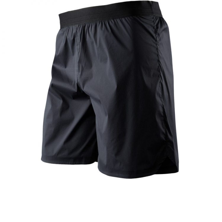X-Bionic Damen Oberbekleidung Running The Trick Shorts
