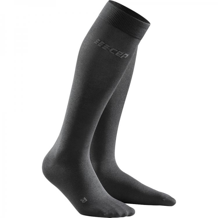 wo zu kaufen kostenloser Versand Modern und elegant in der Mode CEP Business Compression Socks (Damen)