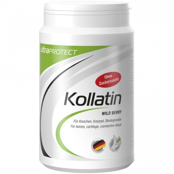 ultraSPORTS Kollatin *ultraPROTECT*