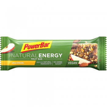 PowerBar Natural Energy Bar *Fruit & Nut*