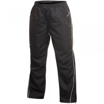 Craft Wind Pants (Damen) *T&F*