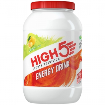 High5 Energy Drink *Vorratsdose*