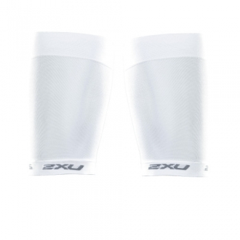 2XU Compression Quad Sleeves Perform-Serie (Unisex)