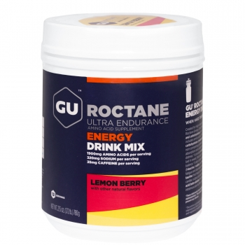 GU Roctane Energy Drink *Ultra Endurance*