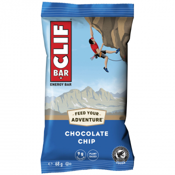 CLIF Energy Bar Riegel *Klassiker*