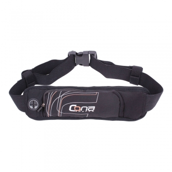 Cona Sports Stretchbelt Mini