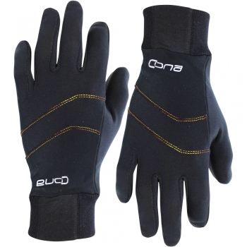 Cona Sports Speed Gloves Handschuhe