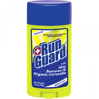 Run Guard Hautschutz-Creme-Stick