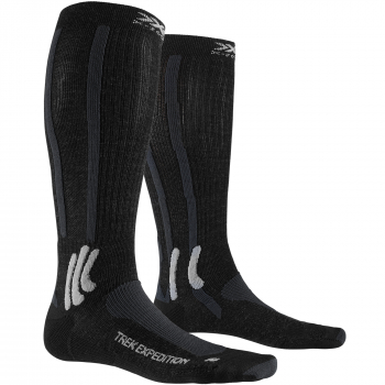 X-SOCKS Trekking Energizer Compression Socken