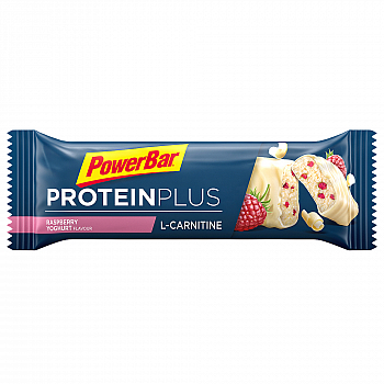 PowerBar ProteinPlus Bar *L-Carnitin*