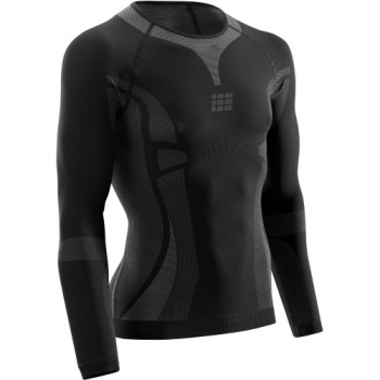 CEP Active Ultralight Long-Shirt (Herren)