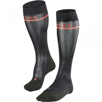 Falke RU Energizing Cool Kompressions-Socken (Damen)