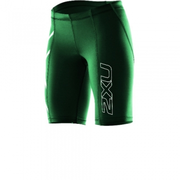 2XU Compression Short Tight Perform-Serie (Damen)