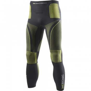 X-Bionic Long-Tight (Herren) *Energy Accumulator EVO*