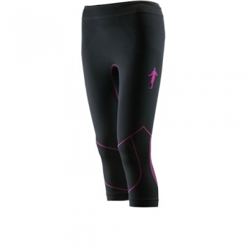 Thoni Mara 3/4 Tight (Damen)