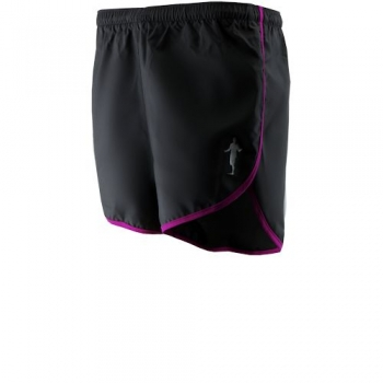 Thoni Mara Speed Short Tight (Damen)