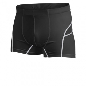 Craft Bike Boxer (Herren) *Stay Cool*