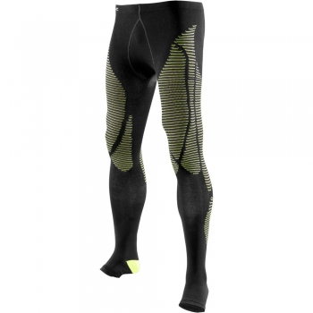 X-Bionic Recovery Long-Tight (Herren) *Precuperation*