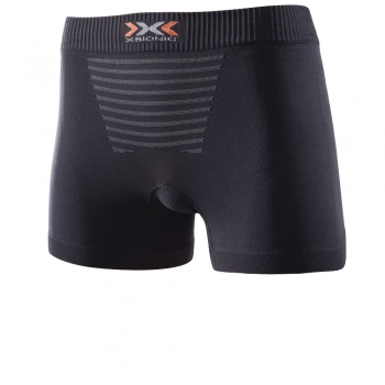 X-Bionic Boxer Short (Damen) *Invent Summer*