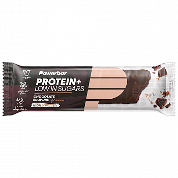 PowerBar ProteinPlus Bar *Low Sugar*