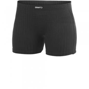 Craft Extreme Boxer (Damen) *Be Active*
