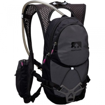 Nathan Trinkrucksack HPL 020 Intensity (Damen) *Black Light Serie*