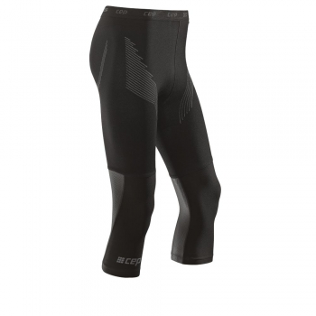 CEP Dynamic Base Compression 3/4 Tight (Herren)
