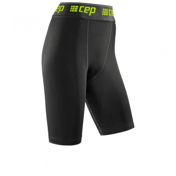 CEP Active Base Compression Short (Damen)
