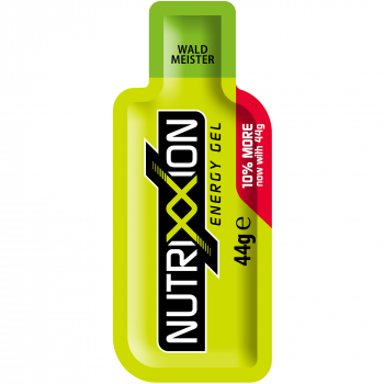 Nutrixxion Energy Gel