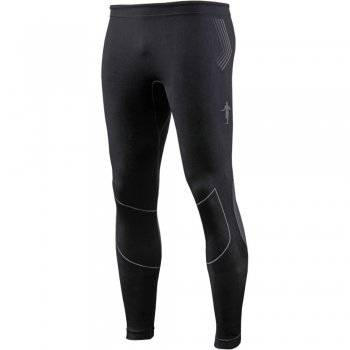 Thoni Mara Long Tight (Herren)