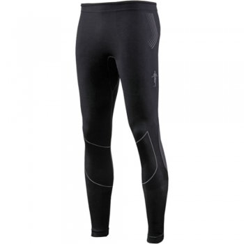 Thoni Mara Long Tight (Damen)