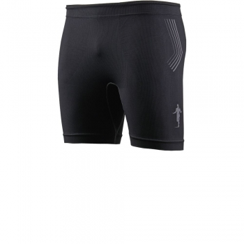Thoni Mara Short Tight (Herren)