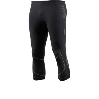 Thoni Mara 3/4 Tight (Herren)