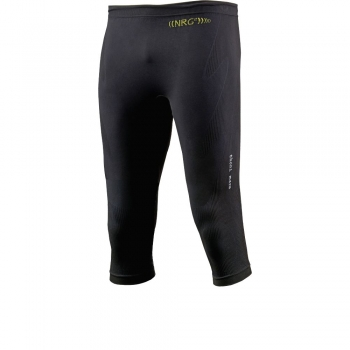 Thoni Mara NRG 3/4 Tight (Herren) *Hervorragend*