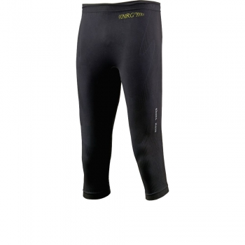 Thoni Mara NRG 3/4 Tight (Damen) *Hervorragend*
