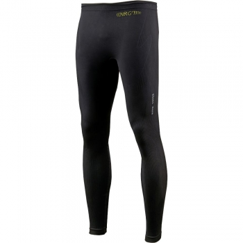 Thoni Mara NRG Long Tight (Damen) *Hervorragend*