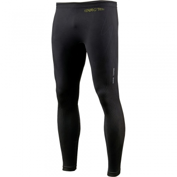 Thoni Mara NRG Long Tight (Herren) *Hervorragend*