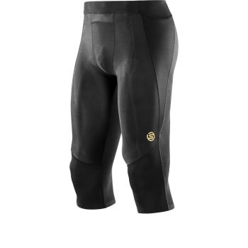 SKINS A400 Compression 3/4 Tight (Herren)