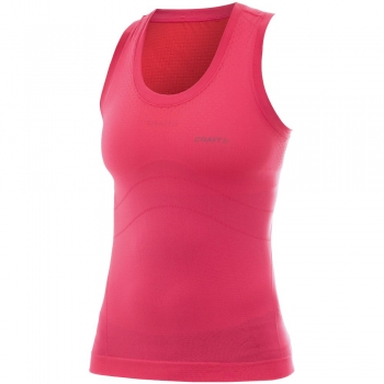 Craft Seamless Tank-Shirt (Damen) *Stay Cool*