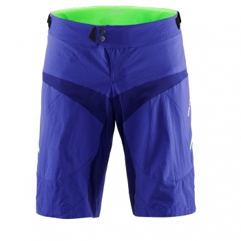 Craft Loose Fit Shorts (Herren) *Performance Bike*