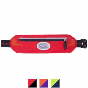 Fuel Belt Helium Super Stretch Waistpack