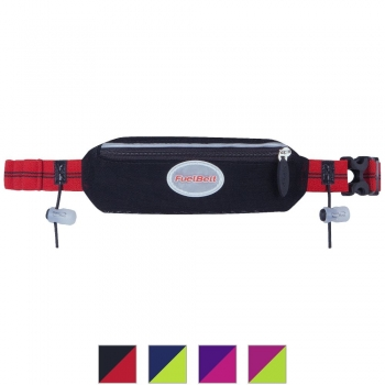 Fuel Belt Helium Super Stretch Race Waistpack