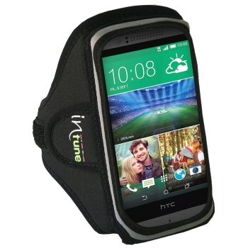 InTune AB5 Smartphone Armband