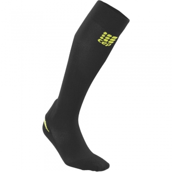 CEP Compression Ortho Achilles Support Socks (Damen)