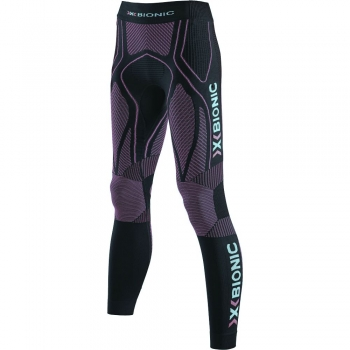 X-Bionic Running Long Tight (Damen) *The Trick*