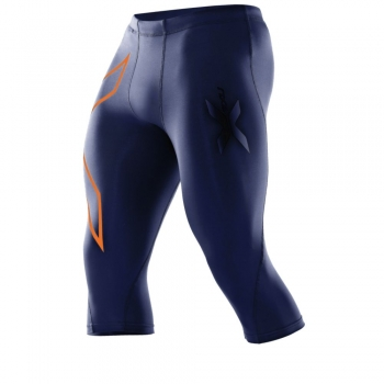 2XU Compression 3/4 Tight Perform-Serie (Herren)