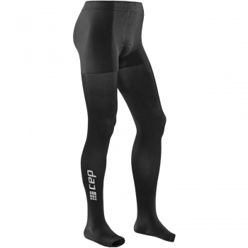 CEP Compression Recovery Pro Tight (Herren)